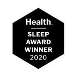 Health_Award_Badge.png