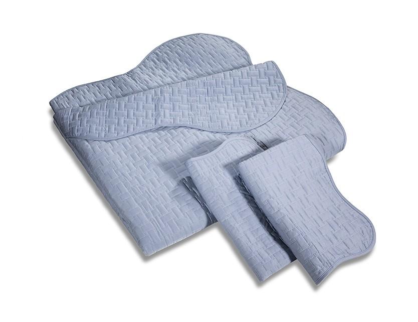 Premium Soft™ Coverlet Set