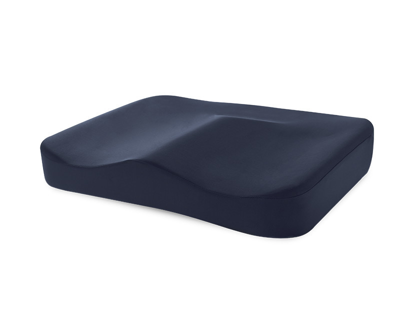 Seat Cushion - Home & Office